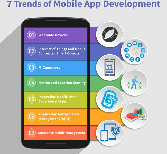 mobileapps02