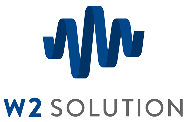 cong-ty-tnhh-w2solution